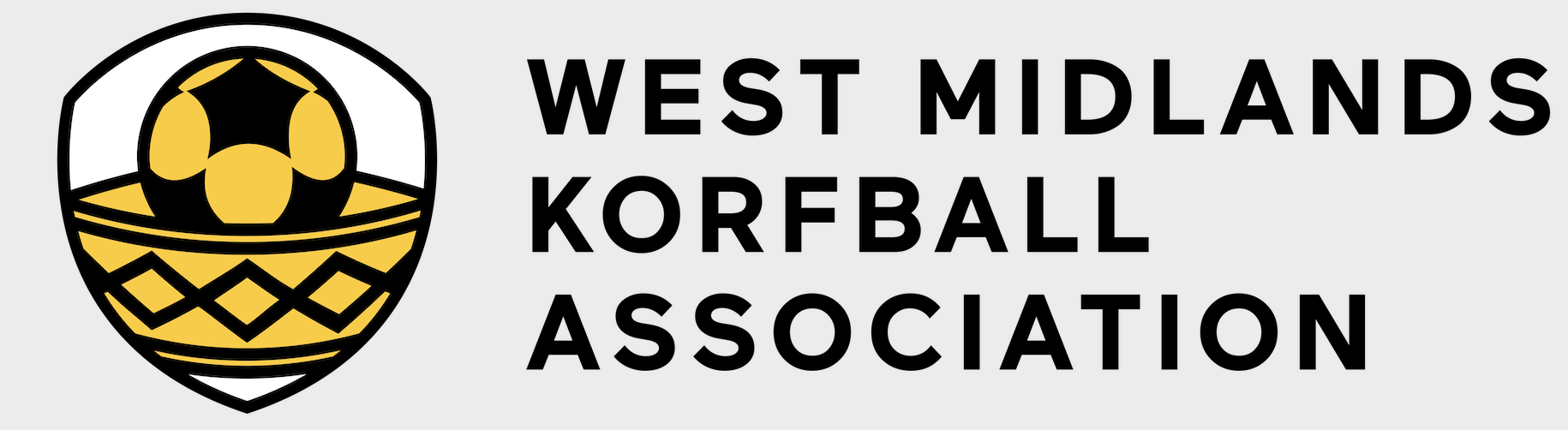 West Midlands Korfball Association